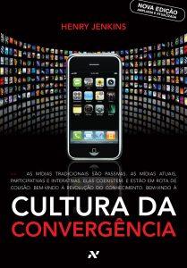 cultura-convergencia
